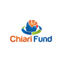 Non Profit Donation ~ Chip's Surgery Special for Chiari Fund